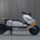 9_bmw_motorrad