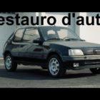 9_restauro_peugeot_205 – Copia