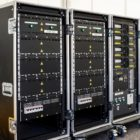 ABB_UPS_electric_motor_news_01