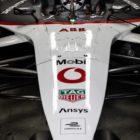 ABB_UPS_electric_motor_news_02_ABBFE Valencia, André Lotterer (ABB_DPPI)