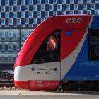 Alstom_Ilint_OeBB_Wien_electric_motor_news_01