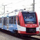Alstom_Ilint_OeBB_Wien_electric_motor_news_02