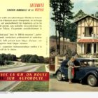 Brochure Traction 15Six H Fronte
