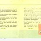 Brochure Traction 15Six H Retro