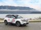 Nuova maglia dell'AG2R Citroën Team