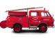 Storia. Il veicolo commerciale Type 350 di Citroën