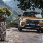 DS 7 CROSSBACK_1_11