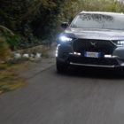 DS 7 CROSSBACK_2_10