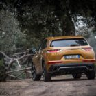 DS 7 CROSSBACK_3_9