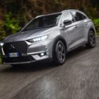 DS 7 CROSSBACK_4_5