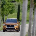 DS 7 CROSSBACK_5_0