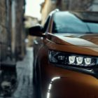 DS 7 CROSSBACK_6_1