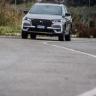 DS 7 CROSSBACK_6_2