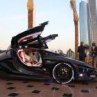 FV Frangivento Asfane_ Emirates Palace