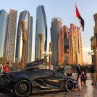 FV Frangivento Asfane_ Emirates Palace 2