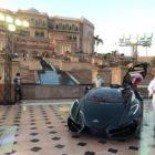 FV Frangivento Asfane_ Emirates Palace 4