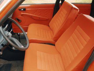 Il benessere Citroën con i nuovi sedili Advanced Comfort