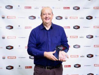Automobiles Awards conferisce tre premi a Peugeot