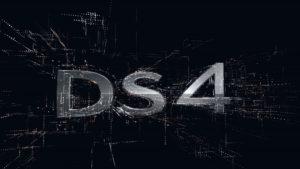 Le tecnologie della nuova DS 4