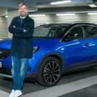 Opel-Grandland-X-Hybrid4-Juergen-Klopp-511378
