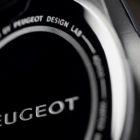 PEUGEOT_1810_Grengraving_PDLbd