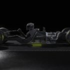 PEUGEOT_SPORT_POWERTRAIN_REVEAL_04