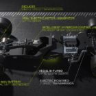 PEUGEOT_SPORT_POWERTRAIN_REVEAL_05