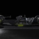 PEUGEOT_SPORT_POWERTRAIN_REVEAL_07