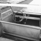Prototipo TPV, 1939