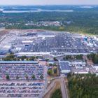 Valmet-Automotive_car_plant_Uusikaupunki_electric_motor_news_01