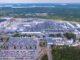 Lo stabilimento Valmet Automotive di Uusikaupunki sarà ampliato per costruire batterie