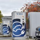 abb_bergen_electric_motor_news_01