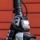 aprilia_esr_1_electric_motor_news_12