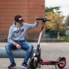 aprilia_esr_1_electric_motor_news_15