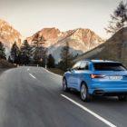 audi_q3_q3_phev_electric_motor_news_03