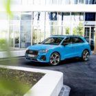 audi_q3_q3_phev_electric_motor_news_06