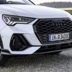 audi_q3_q3_phev_electric_motor_news_26