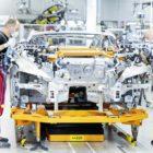 audi_rs_e_tron_gt_Böllinger_Höfe_electric_motor_news_4