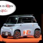 autobest_premio_ami_electric_motor_news_01