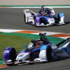 bmw_andretti_formula_e_electric_motor_news_01