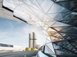 Studio sull'estrazione sostenibile del litio commissionato da BMW Group