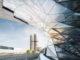 Studio sull'estrazione sostenibile del litio commissionato da BMW Group