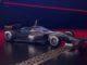 Partnership di Bridgestone Americas con Indy Autonomous Challenge per la guida autonoma