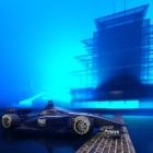 bridgestone_iac_electric_motor_news_02