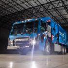 camion_mack_elettrico_electric_motor_news_01