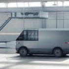 canoo_mpdv_electric_van_electric_motor_news_01
