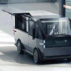 canoo_mpdv_electric_van_electric_motor_news_02