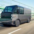 canoo_mpdv_electric_van_electric_motor_news_05