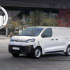 citroen_e_jumpy_international_van_of_the_year_electric_motor_news_01