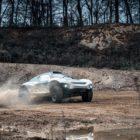 claudia_hürtgen_abt_cupra_extreme_e_electric_motor_news_03